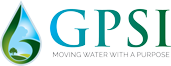 GPSI Logo